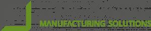 Logo der iTE MS GmbH
