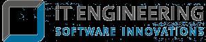 Logo der iTE SI GmbH
